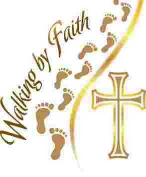 Free Cliparts: Clipart For Pastors Aid Pastor39s Aide.