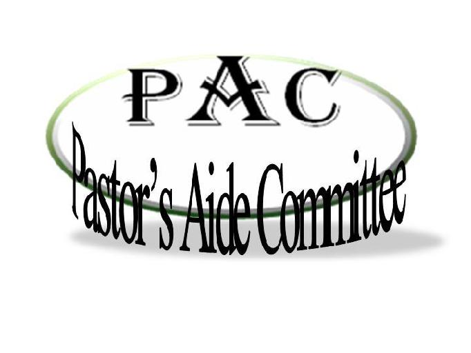 Free Pastor\'s Aide Cliparts, Download Free Clip Art, Free.