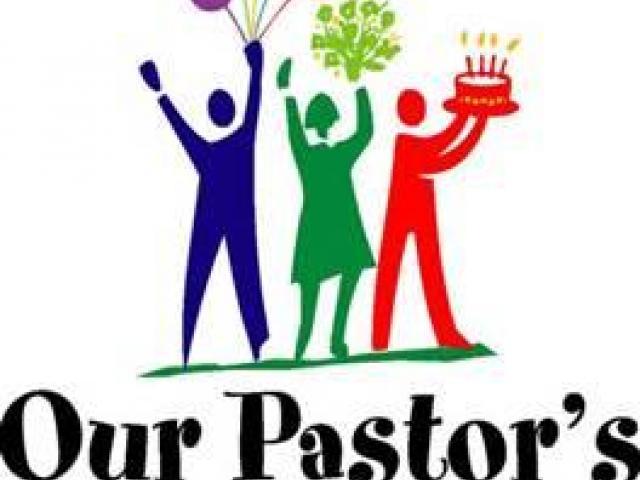 Pastor Cliparts Free Download Clip Art.