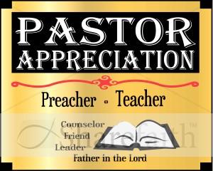 Pastor Appreciation Clip Art & Look At Clip Art Images.