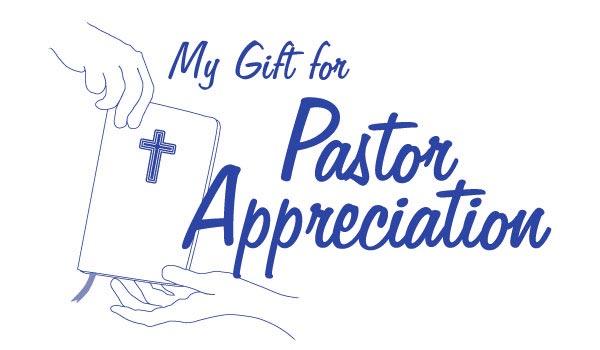 Free Pastor Appreciation Cliparts, Download Free Clip Art.