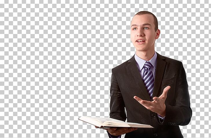 Jesus Bible Preacher Sermon Pastor PNG, Clipart, Business.