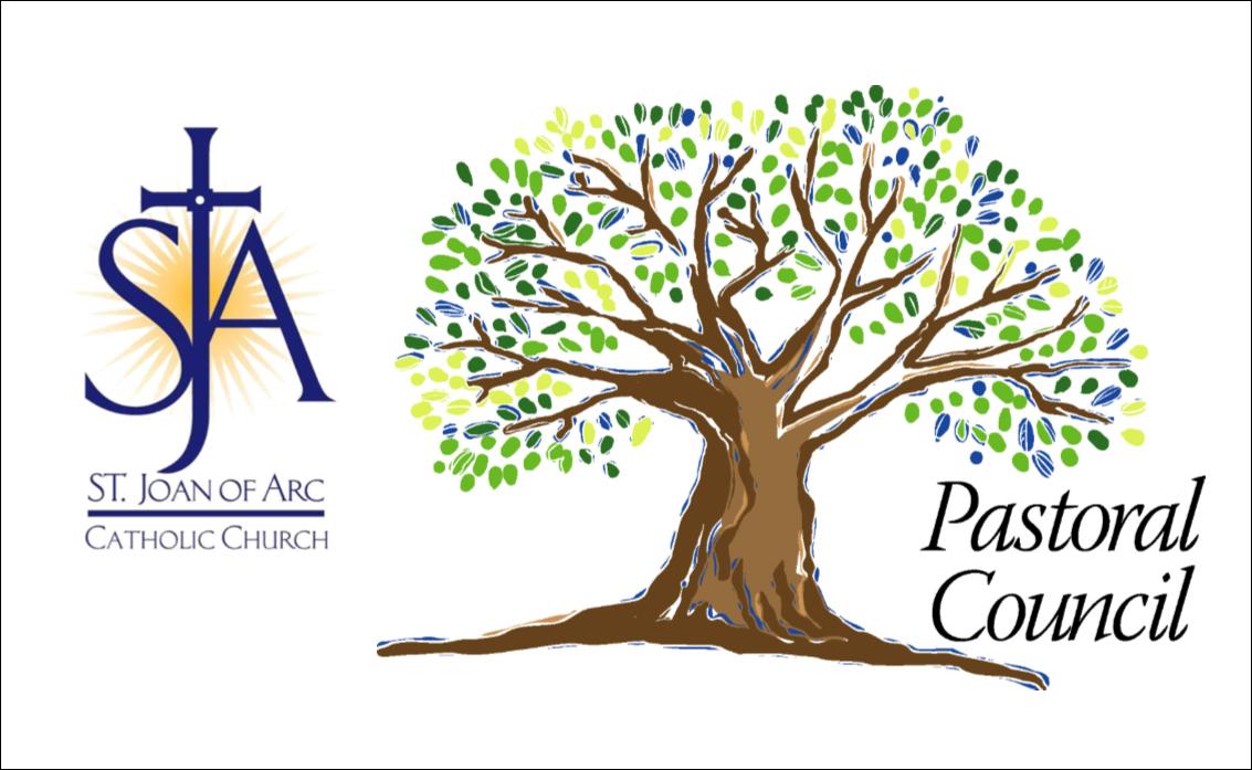 Pastoral Council.
