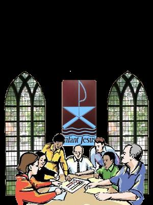 Parish Council.