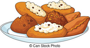Pastry Clipart and Stock Illustrations. 38,891 Pastry vector EPS.