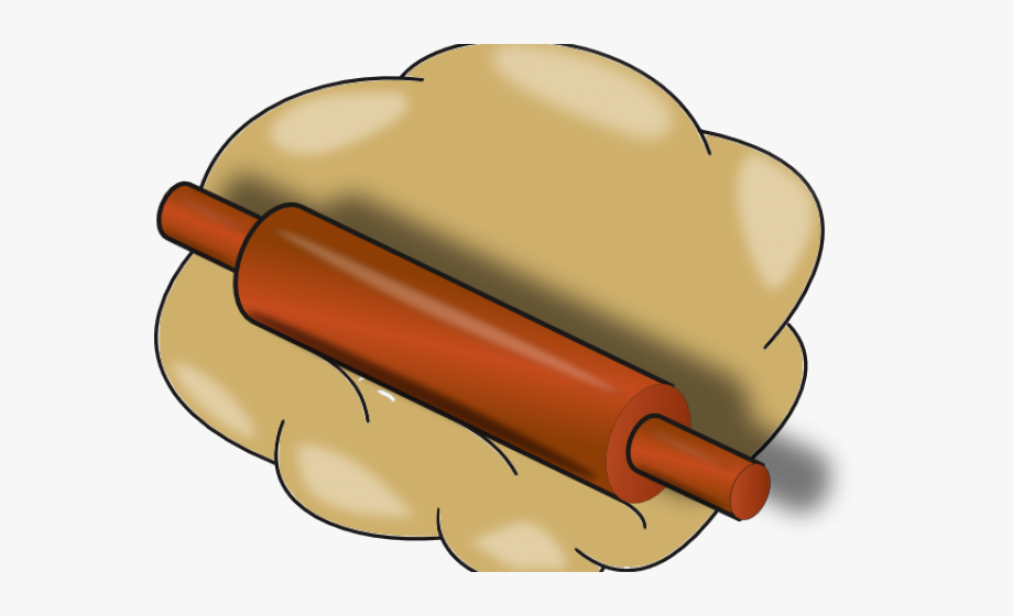 Pastry Clipart Puff Pastry.