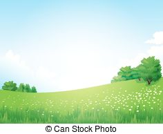 Pasture Clipart and Stock Illustrations. 7,430 Pasture vector EPS.