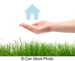 Pasture land Clipart and Stock Illustrations. 2,362 Pasture land.