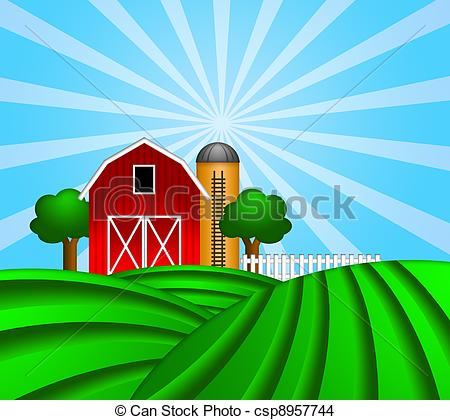 Pastures Clipart and Stock Illustrations. 7,428 Pastures vector.