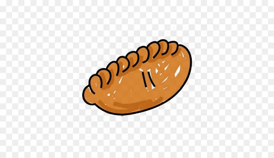 Pie Cartoon png download.