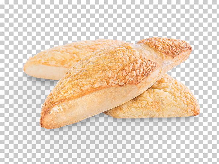 Bun Empanada Pasty Puff pastry Danish pastry, bun PNG.