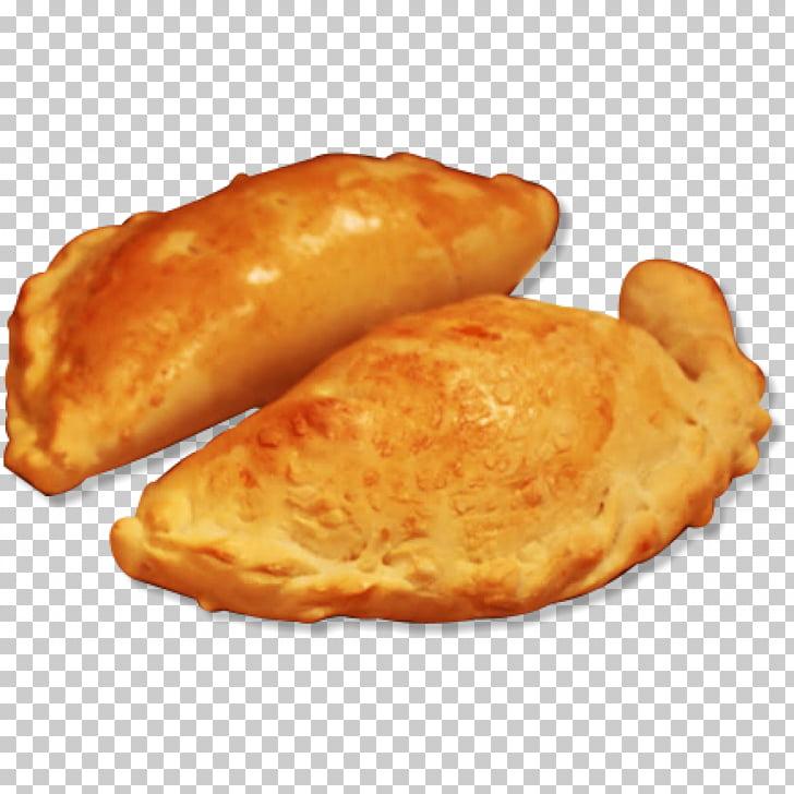 Empanada Panzerotti Chebureki Pasty Jamaican patty, olive.