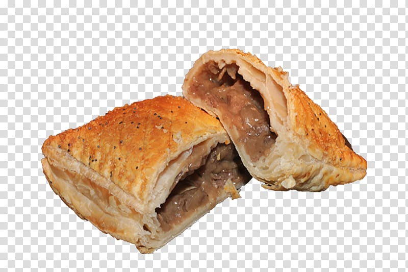Puff pastry Pasty Croissant Sausage roll Empanada, pasties.
