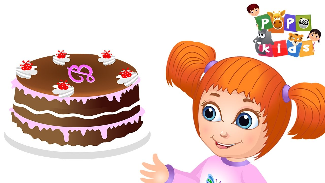 Pat a cake clipart 7 » Clipart Station.