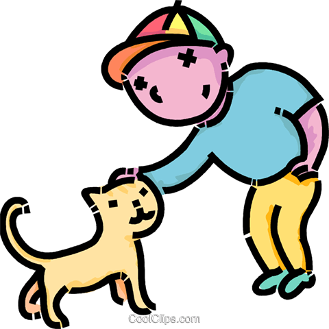 Pat clipart - Clipground