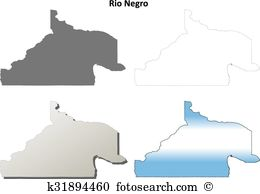 Patagonia argentina Clipart Royalty Free. 29 patagonia argentina.