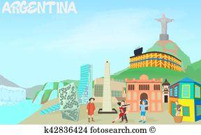 Patagonia Clipart Royalty Free. 60 patagonia clip art vector EPS.