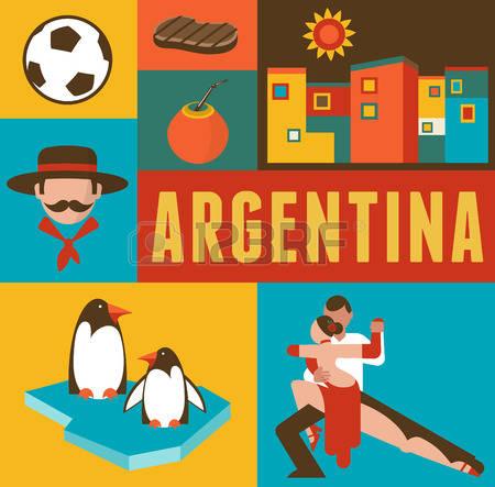 256 Patagonia Cliparts, Stock Vector And Royalty Free Patagonia.
