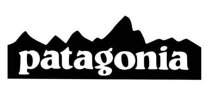Patagonia Logo Png (48+ images).