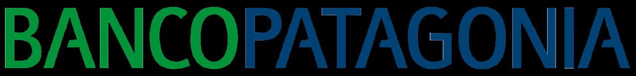 File:Logo Banco Patagonia.svg.