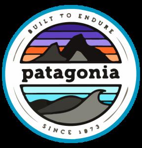 Patagonia » Old Pasadena.