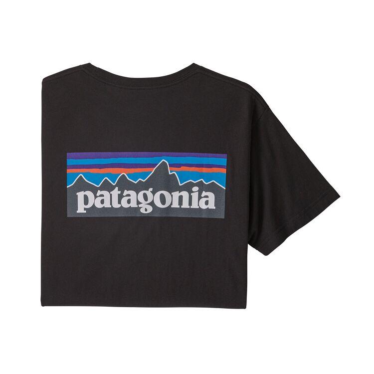 Patagonia Men\'s P.