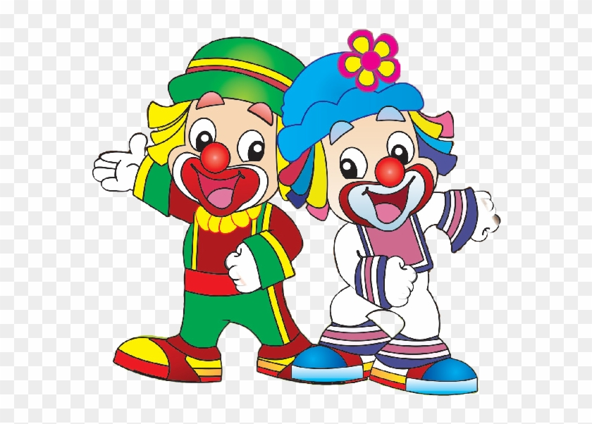 Party Clown Images Cliparts.