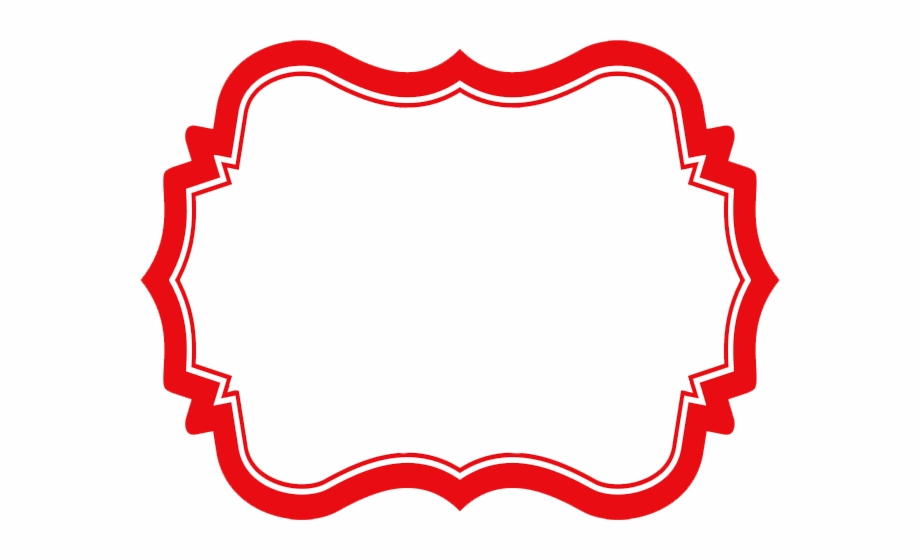 Frame Patati Patata Png, Transparent Png Download For Free.