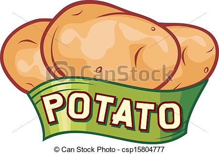 Potato Illustrations and Clip Art. 10,032 Potato royalty free.