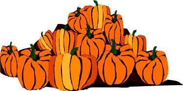 Pumpkin Patch Clipart & Pumpkin Patch Clip Art Images.