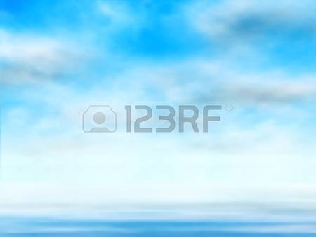 22,836 Serene Sky Stock Vector Illustration And Royalty Free.