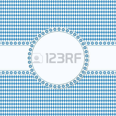 4,853 Banner Patch Stock Illustrations, Cliparts And Royalty Free.