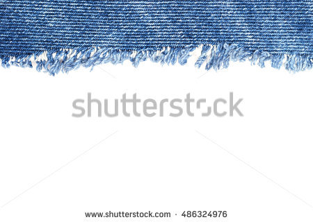 Denim Stock Images, Royalty.
