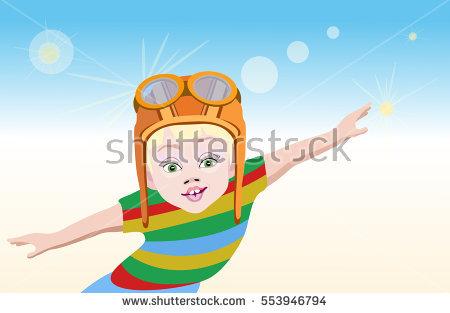 Viktoriya Panasenko's Portfolio on Shutterstock.