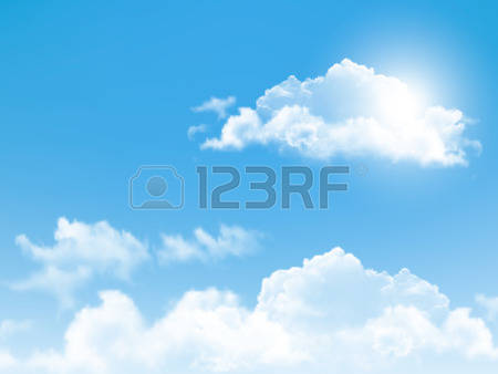 32,931 Sky High Stock Illustrations, Cliparts And Royalty Free Sky.