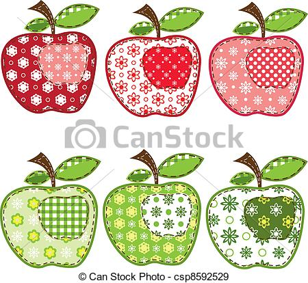 Patchwork Clip Art and Stock Illustrations. 12,550 Patchwork EPS.
