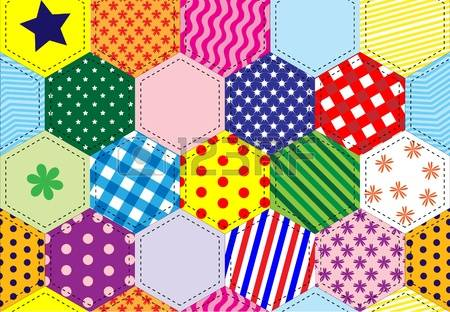 5,467 Quilt Stock Illustrations, Cliparts And Royalty Free Quilt.