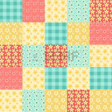 5,240 Quilt Stock Illustrations, Cliparts And Royalty Free Quilt.