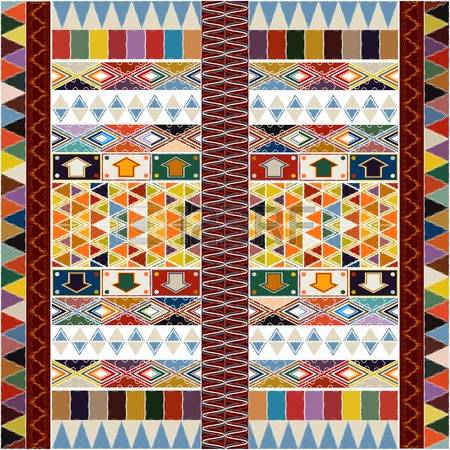 14,535 Rugs Stock Vector Illustration And Royalty Free Rugs Clipart.