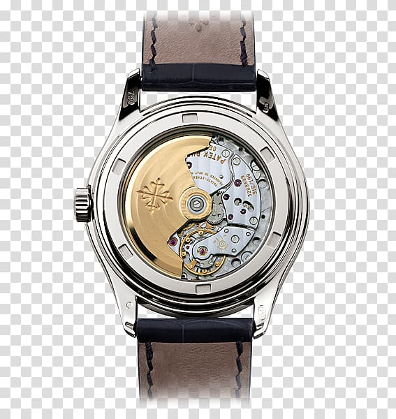 Patek Philippe & Co. Watch Replica Complication Clock, watch.