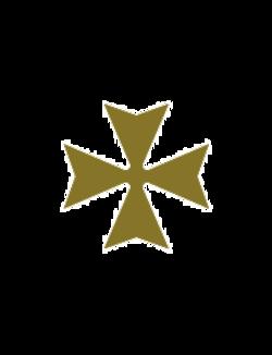 Patek philippe Logos.