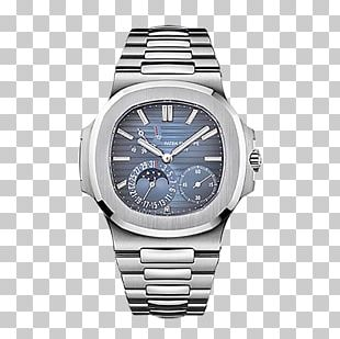 Patek Philippe Co PNG Images, Patek Philippe Co Clipart Free.