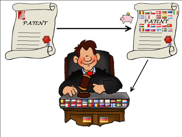 Free Patent Cliparts, Download Free Clip Art, Free Clip Art.