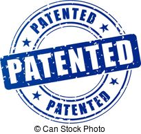 Patented Clip Art and Stock Illustrations. 7,064 Patented EPS.