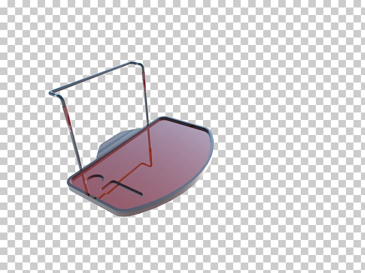 Angle, Patent Pending PNG clipart.