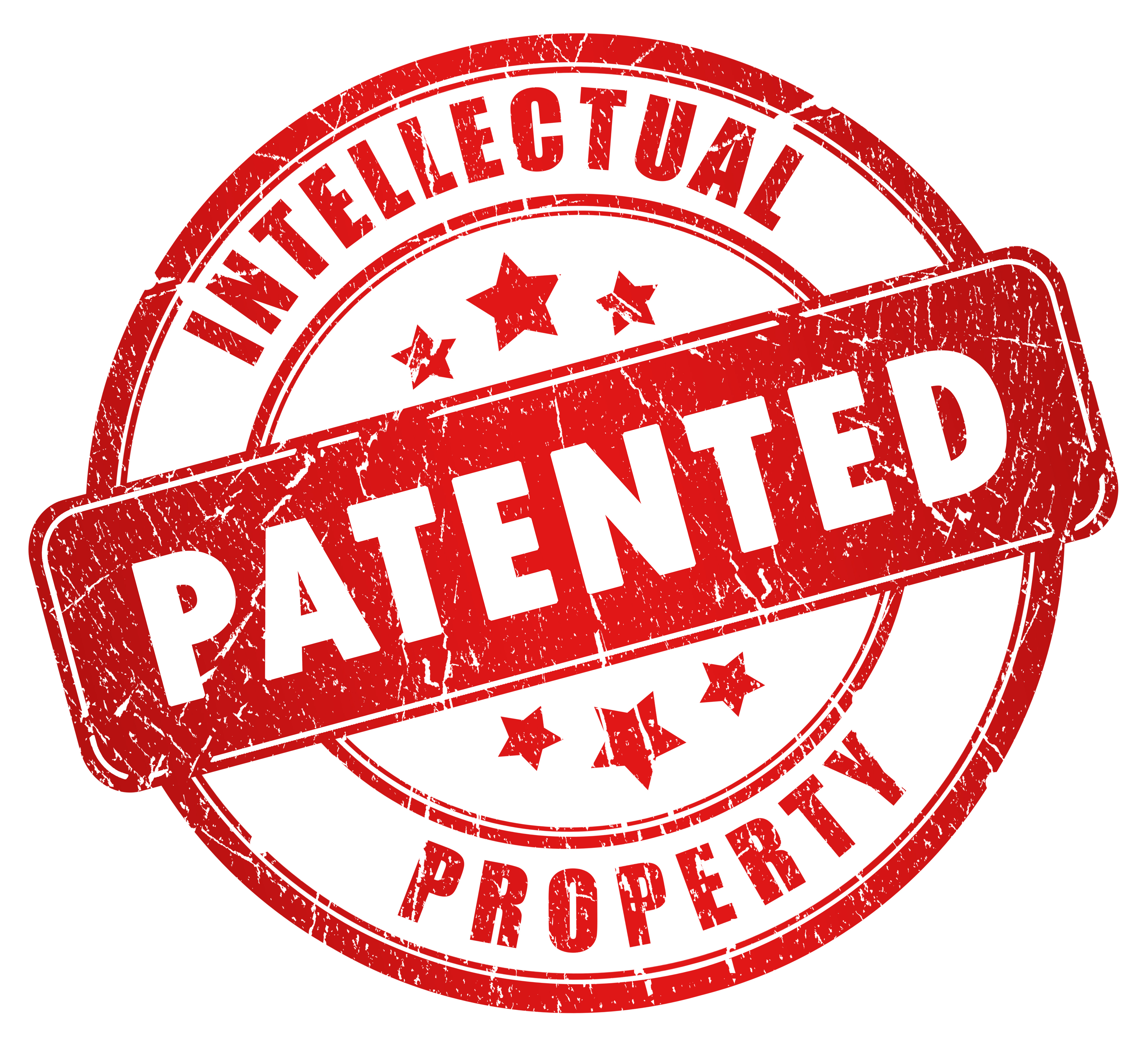 Patents and Patenting.