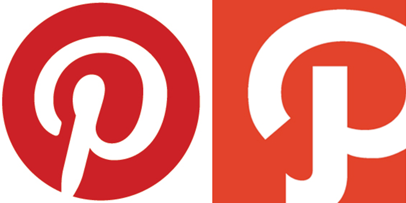 Path train Logos.