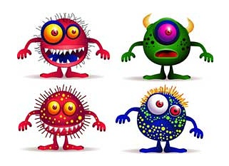 http://clipground.com/images/pathogen-clipart-9.jpg