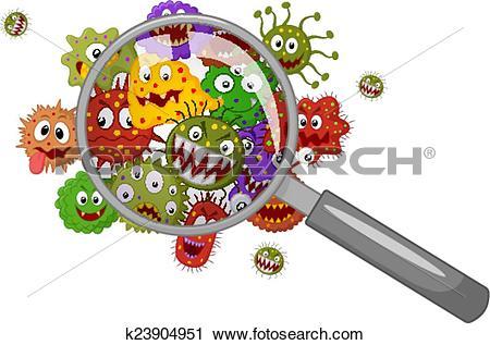 Pathogens Clipart EPS Images. 1,020 pathogens clip art vector.