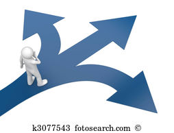 Pathway Stock Illustrations. 1,974 pathway clip art images and.